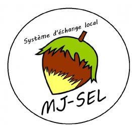 Système d'échange Local : MJ-SEL